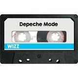 La mixtape Best of de Mister Wizz - Episode 23 Depeche Mode