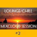 My 2nd SeSsIoN oF LoUnGe/ChIlL fOr IbIzA rAdIo 1 SaNcTuArY ShOw (AnDy ALlWoOd), 30/6/19