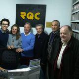 Adega do Fado ao vivo com Lucioana Pitta e Edgar Antunes