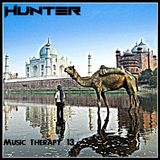 Hunter - Music Therapy #13