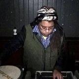 new new mixs from dj sollace uplifment jah jahtek hi fi killer sound