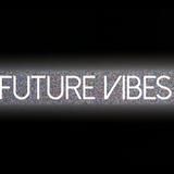 Deep/Future House Mix (BasiX)