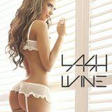 Lash Wine - ♫ Electro-House Mix ♫ #010