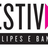 Go! Radio Rock no MIS - Festival de Clipes e Bandas