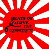 Beats OF Love 2012