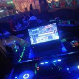 KIT Manyao 12 Lamborg Mix 20I6  BY JUN.JIE