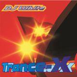 DJ White - Trance-X (2005)