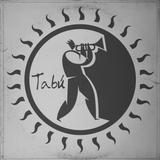 jazzaflora part III by dj.tabu (mix 2010)  - 5.01.40h