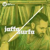 UP Podcast #82 – Jaffa Surfa