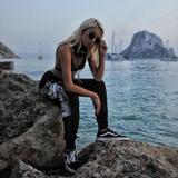 Ocean Drive Set Ibiza Mix