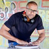 DJ Willy plays on Dr's In The House Live from Summer Splash Paarl (16 Dec 2017)