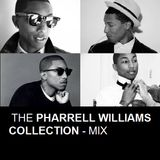The Pharrell Collection