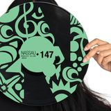 NASSAU BEACH CLUB IBIZA 147 BY ALEX KENTUCKY (Rayco Santos In The Mix)