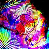 dj tomasito -exploratioin of illusions