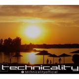 Nilamarva @ Technicality Sunset Snacks @ Ghioroc Lake Arad