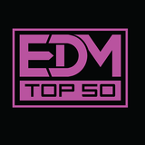 Bets Of The Best 50' EDM Songs Of 2016