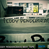 "Scratch Magazine TV presents ""Wake Up: The Teddy Pendergrass Beat Tape"""