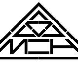 Misha - Take 2 mix (progressive trance)