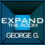 001 - Expand The Room