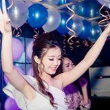 Việt Mix - Buồn Không Em - Em Vẫn Chưa Về - 2k19 DJ Cao Tiến Mix