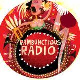 Rambunctious Radio Nov 21st