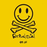 Fatboy Slim - Beats 1 Residency 006