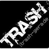 Cristalfeder@prmo Set Trash (23.04.2016).mp3