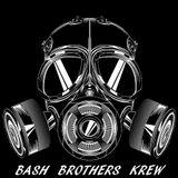 Bash Brothers Club Mix (Mixed By: DJ BadKidz)