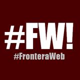 [7] #FronteraWeb