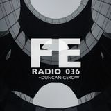 First Ear Radio guest mix