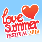 Love Summer set 2016