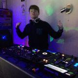 DJ BRU House Nation Mix 2017