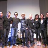 Concierto acústico de Carlos Paúl (www.lamradio.com)