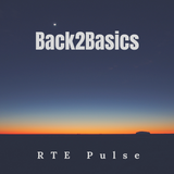 RTE Pulse Back2Basics episode 338 - Best of the Best Deep House & Trance from 2018. Mixed live.