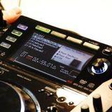 Deejay Réplus - 30 min of House music