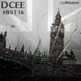 #BST16 - British Summer Time 2016 Mix | @DJDCEE