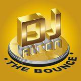 DJ ALTON Best of 2pac