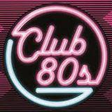 Flashback Friday 80's Nonstop Club Hits