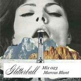 Glittermix 023 - Marcus Blunt