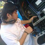 Dj Danovan - New Mixtape 2013