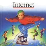 Popaganda: Who Owns the Internet?