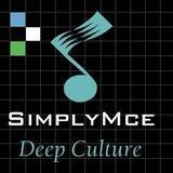 Deep Culture 036
