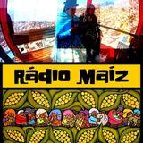 Programa #032 - As novas sonoridades da música da América Latina