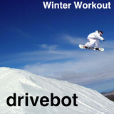 Winter Workout 2012