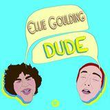 """""""Starry Dude"""" (Getter vs, Ellie Goulding) & """"Stay Like My Daddy"""" (Lisa Loeb vs. Lil Wayne)"""