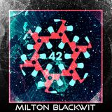 Milton Blackwit - Fly Sessions #42