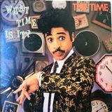 What Time Is It?: Morris Day & The Time