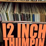 DJSMOOTHOUND REVISTED THUMPERS....