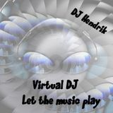 Let The Music Play  - Deep House  (September 4th 2013)