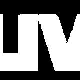 Rampue - 1LIVE Rocker - 24-Aug-2014